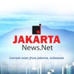 jakarta-news.jpg